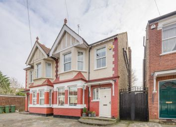 Thumbnail 4 bed property for sale in Bolton Road, Harrow