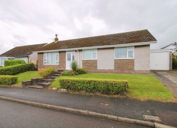 Thumbnail 3 bed detached bungalow for sale in Kingston, 9 Birch Hill Crescent, Onchan