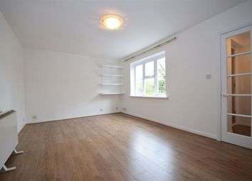 Thumbnail 1 bedroom property to rent in Wychwood Way, Northwood
