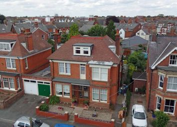 Thumbnail 9 bed detached house for sale in Montague Road, Felixstowe