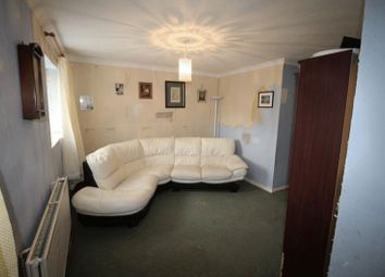 Thumbnail 1 bedroom property for sale in Brambledown, Hartley