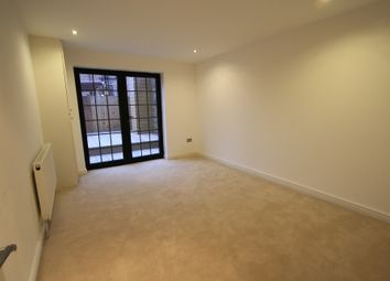 Thumbnail 1 bed flat to rent in Astoria Walk, Brixton