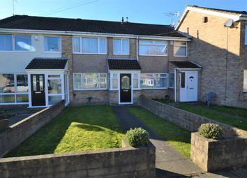 3 bed terraced house for sale in Seaton Close, Wardley, Gateshead NE10