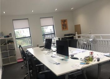 Office to let in 5A Westbourne Grove, Hove, East Sussex BN3