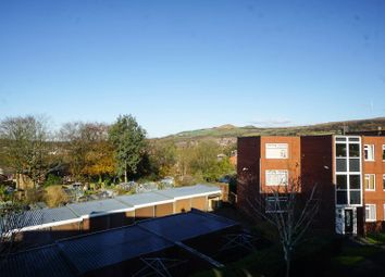 1 bed flat to rent in Stocks Park Drive, Horwich, Bolton BL6
