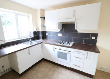 Thumbnail 3 bed flat to rent in Wellington Avenue, Edmonton