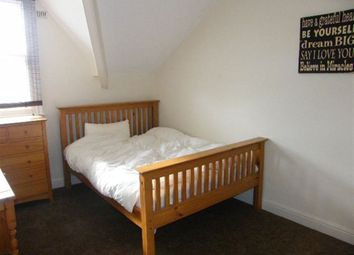 Thumbnail 1 bedroom property to rent in Feversham Crescent, York, North Yorkshire