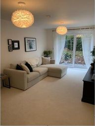 Thumbnail 2 bed flat for sale in Phoenix Court, Exeter