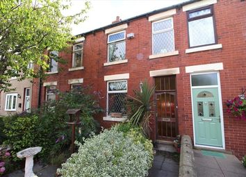 Thumbnail 2 bedroom property for sale in Laundry Road, Blackpool