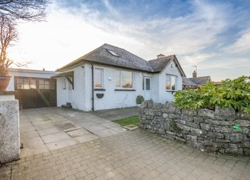 Thumbnail 3 bed detached bungalow for sale in Montigny, Jack Hill, Allithwaite