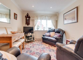 Thumbnail 1 bed flat for sale in St. Albans Court, Wickersley, Rotherham