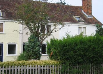 Thumbnail 1 bed cottage to rent in Marchwood Terrace, Marchwood