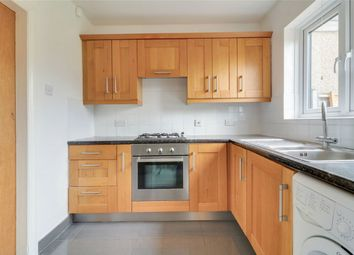 Thumbnail 3 bed terraced house to rent in Berkeley Avenue, Greenford