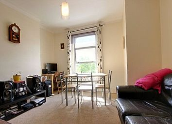 Thumbnail 1 bed flat for sale in St Albans Crescent, Wood Green, London