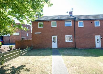 3 bed property for sale in Imeary Street, South Shields NE33