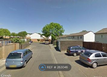 Thumbnail 3 bed terraced house to rent in Cheviot Place, Peterlee