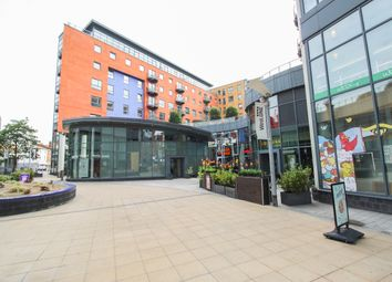 2 bed flat for sale in Cavendish Street, Sheffield S3