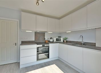 Cricklewood Lane, Childs Hill NW2. 2 bed flat