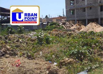 Thumbnail Land for sale in Mombasa, Coast, Kenya
