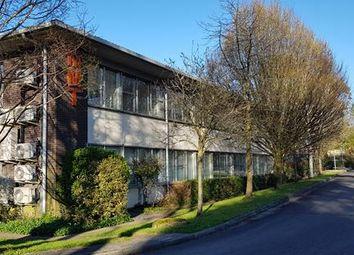 Thumbnail Office to let in Unit A1, & A12, Kingsley Close, Ivybridge, Devon