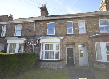 Thumbnail 3 bedroom property to rent in Whittington Road, Gobowen, Oswestry
