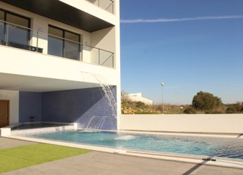 Thumbnail 4 bed detached house for sale in Faro, Portimão, Mexilhoeira Grande