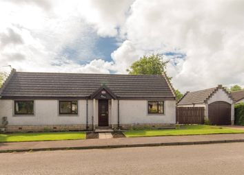 Thumbnail 1 bed property for sale in The Cottage, The Roundel, Auchterarder, Perth And Kinross