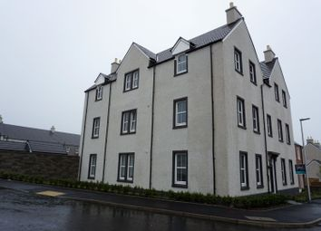 Thumbnail 2 bedroom flat to rent in Wellington Terrace, Aberdeen