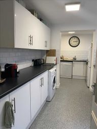 Thumbnail 5 bed terraced house to rent in Chedworth Street, Plymouth
