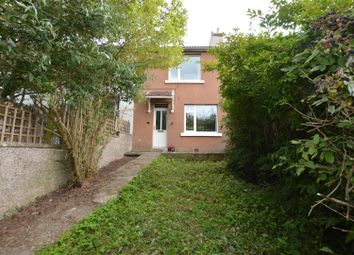 Thumbnail 3 bed property for sale in Primrose Terrace, Midsomer Norton, Radstock