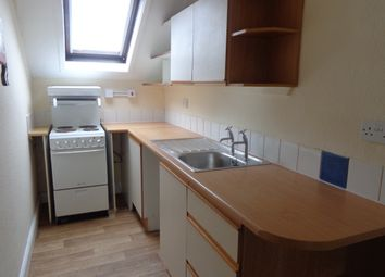 Thumbnail 1 bed flat to rent in 70 Greenbank Road, Darlington