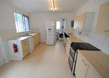 Thumbnail 5 bed terraced house to rent in Ince Green Lane, Ince, Wigan
