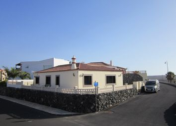 Thumbnail 3 bed villa for sale in Amarilla Golf, San Miguel De Abona, Tenerife, Canary Islands, Spain