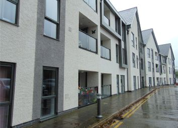 Thumbnail 2 bed property for sale in 44 Greta Gardens, Crow Park Road, Keswick, Cumbria