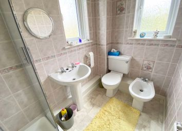 College Road, Camelford PL32