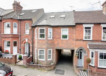 Thumbnail 1 bed property for sale in Worley Road, St Albans
