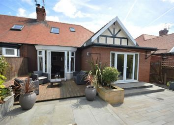 Thumbnail 4 bed semi-detached bungalow to rent in Eskdale Road, Roker, Sunderland, Tyne & Wear