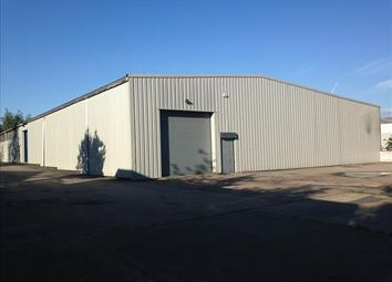 Thumbnail Light industrial to let in Unit 51c, Dorehouse Industrial Estate, Orgreave Road, Sheffield, South Yorkshire