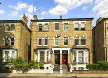 Thumbnail 2 bed flat for sale in Richmond Road, East Twickenham