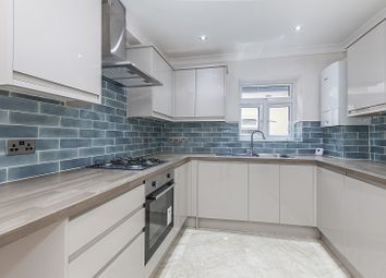 Thumbnail 5 bed terraced house for sale in High Road Leytonstone, Leytonstone, London