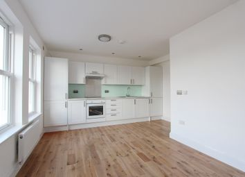 Thumbnail 1 bed flat to rent in Lavender Hill, 1Jr