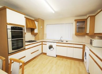 Thumbnail 3 bedroom property to rent in Nuffield Industrial Estate, Ledgers Close, Littlemore, Oxford