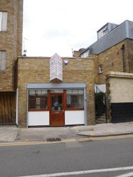 Thumbnail Office to let in Chiswick High Road/Belmont Road, London