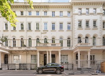 Thumbnail 2 bed flat for sale in Westbourne Terrace, Bayswater, London