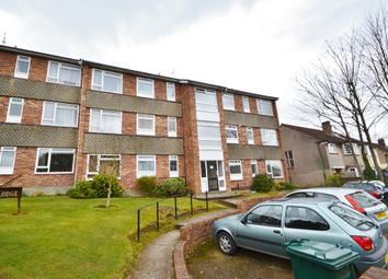 Thumbnail 2 bed flat to rent in North Lodge, Somerset Road, Barnet