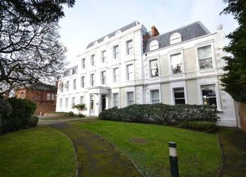 Thumbnail 2 bedroom flat to rent in Chalk Lane, Epsom