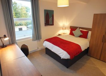 Thumbnail Room to rent in Christchurch Road, Reading, Berkshire