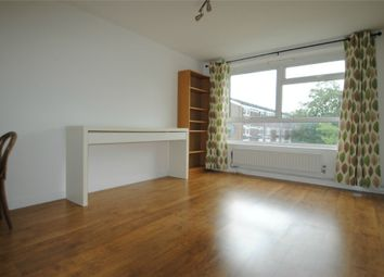 1 bed flat to rent in Dacre Park, Blackheath Borders, London SE13