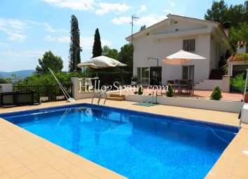 Thumbnail 4 bed villa for sale in Ador, Alicante, Spain