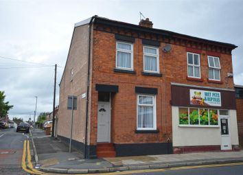 2 bed semi-detached house for sale in Oldham Road, Ashton-Under-Lyne OL7